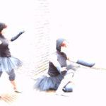 StoriesSalesman_performance_art_OportoPlanetarium_Rehearsal_22