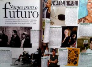 RevistaLux2