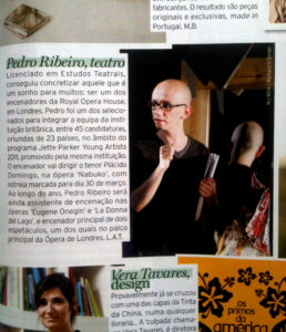 RevistaLux3