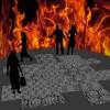 SalaEstudio_Brecht_FIRE2