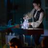 Smart-Sprange-Audience-10